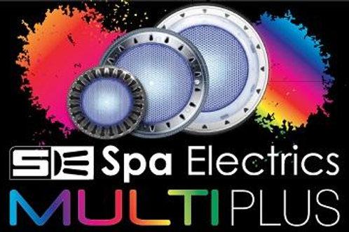 Spa Electrics MultiPlus Light Kit