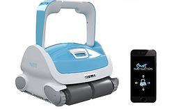 robot-piscine-bwt-p600-smart-navigationj