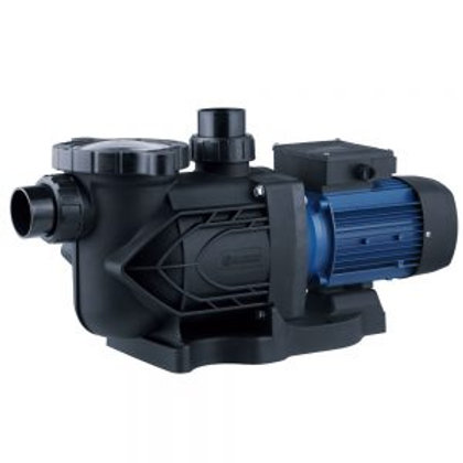 Watertech Pro-SS Pump 1Hp