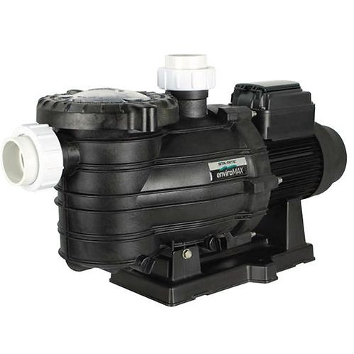 Pentair Sta-Rite EnviroMax 800kw Variable Speed Pump