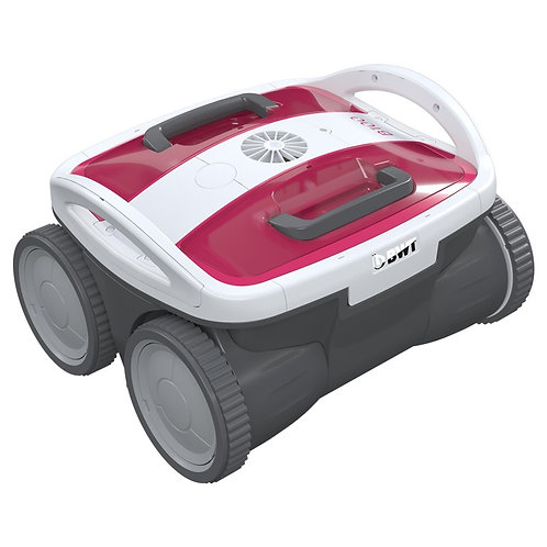 BWT B100 Robot Pool Cleaners