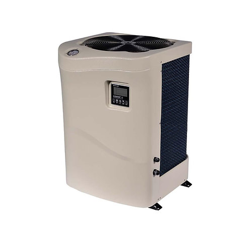 Pentair Heat Pump  9.5kw Top Fan