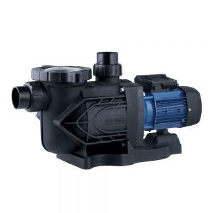 Watertech Pro-SS Pump .75Hp