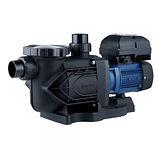 WT-150-VS-Pro-VS-Pump-1.5Hp-300x300.jpg