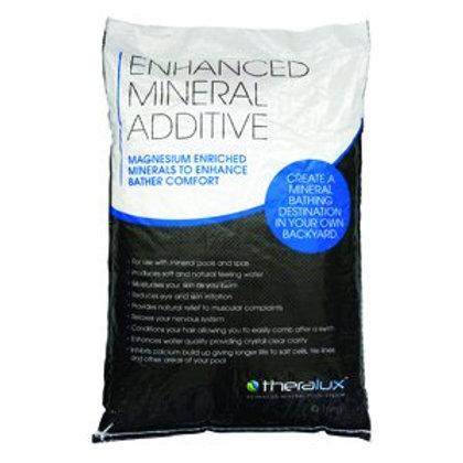 Enhance Mineral Additive