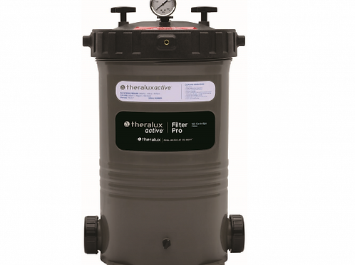 Theralux Cartridge Filter 225
