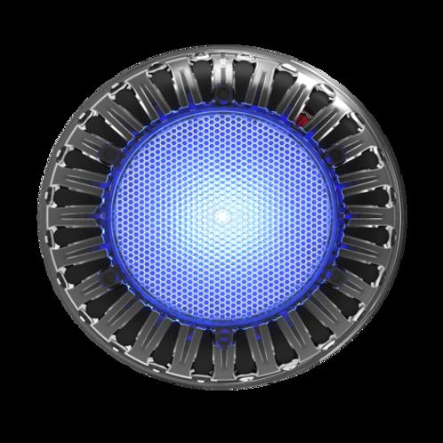 Spa Electrics Single Colour LED Light