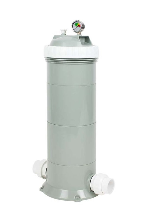 100² feet / 9.4² mt Watertech Cartridge Filter