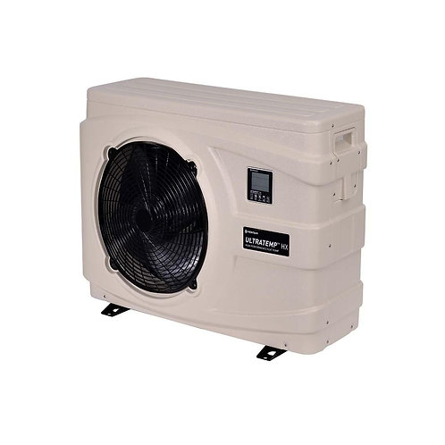 Pentair Heat Pump 15kw Side Fan