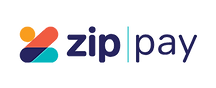 addons-zippay.png