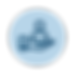 Boon_Site_BlueIcons-17.png