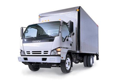Moving Truck2.jpg