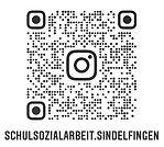 ME-Time Mittwoch Barcode.jpg