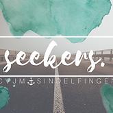 seekers. - Flyer(1).png
