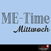 ME-Time Mittwoch.jpg