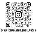DIY Dienstag Barcode.jpg