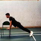Workout_Filippo.jpg