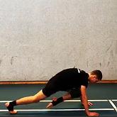 Workout_Vasil.jpg