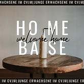 homebase. - Flyer.png