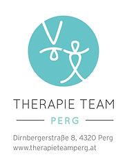 TherapieTeamPerg