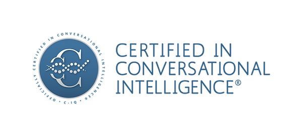 Certified-in-Conversational-Intelligence