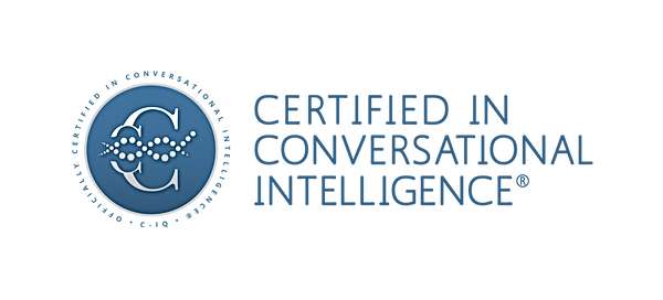 Certified-in-Conversational-Intelligence