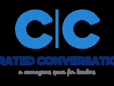 #curatedconversations talking P U R P O S E