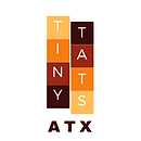 [Original size] TINY TATS LOGO.png