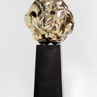 Cosmos by Jill Berelowitz