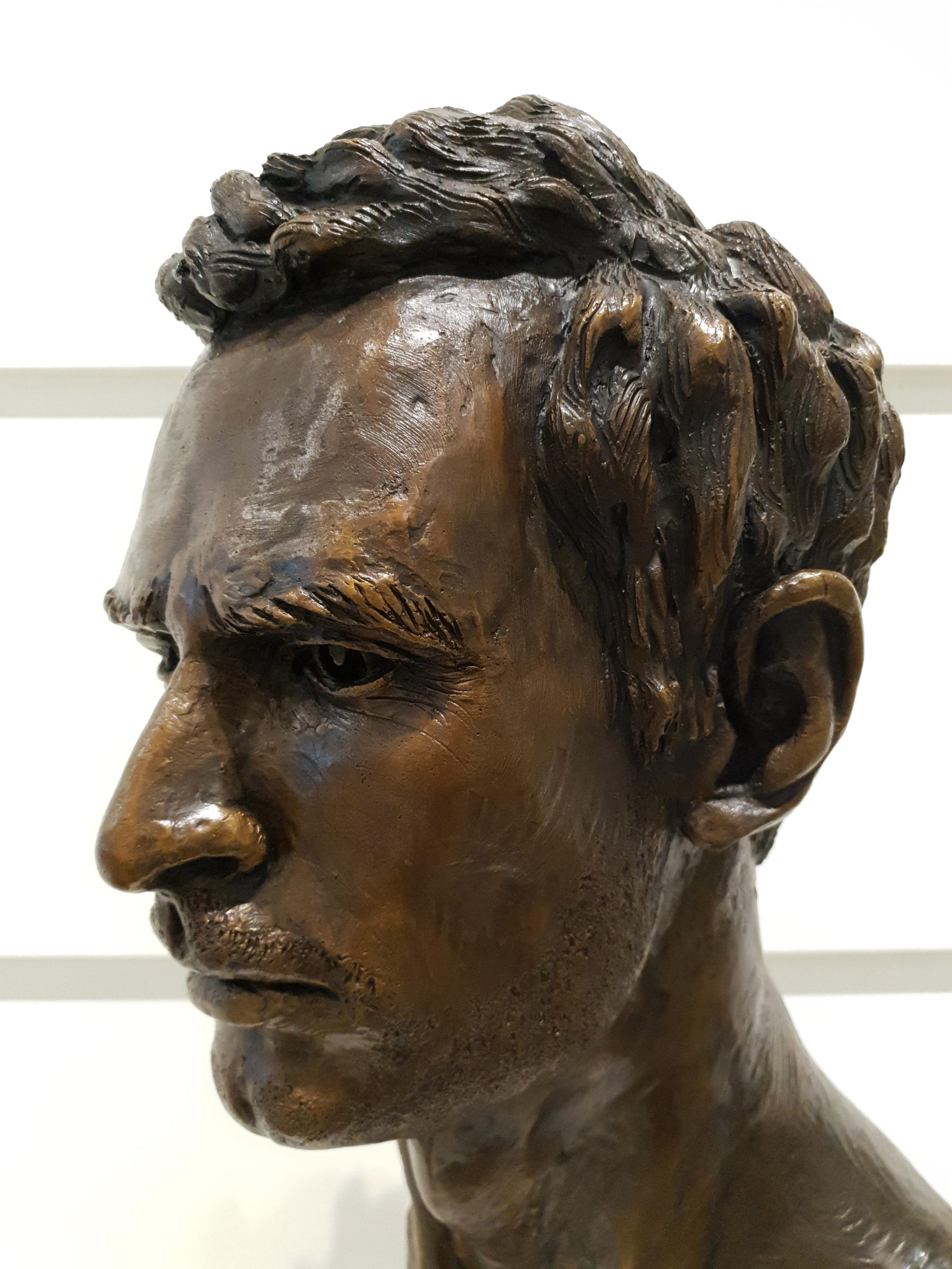 Sir Andy Murray OBEMurray (side)