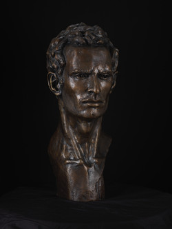 Sir Andy Murray OBE