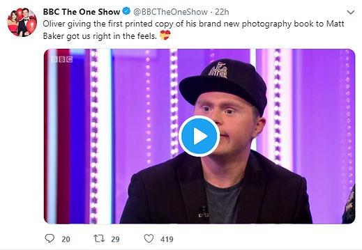 One Show.jpg
