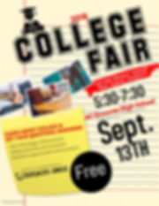 2018 College Night flyer.jpg