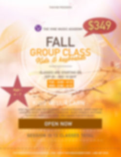 Fall Group class_1.jpg