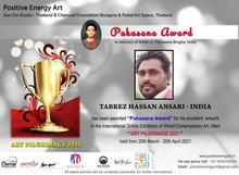 Tabrez Hassan Ansari - india.jpg