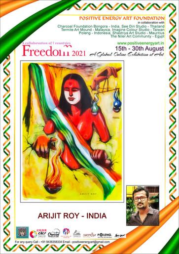 Arijit Roy.jpg
