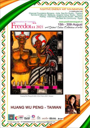 Huang Wu Peng - TAIWAN.jpg