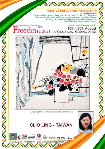 Clio Ling - TAIWAN.jpg