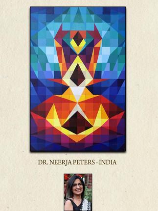 DR. NEERJA PETERS - INDIA.jpg