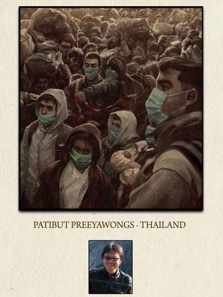 PATIBUT PREEYAWONGS - THAILAND.jpg