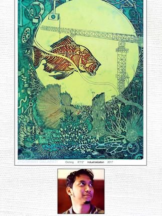 Jyotirmay Dalapati - INDIA.jpg