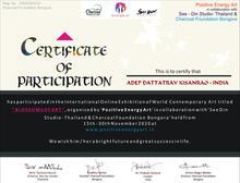 AdepDattatray Kisanrao – India.jpg