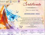 ARVINND JOSHI - INDIA.jpg