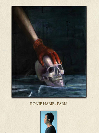 RONIE HABIB - PARIS.jpg