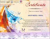 ANUP MIDYA - INDIA.jpg