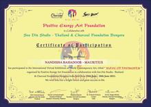Nandisha Bahadoor - Mauritius.jpg