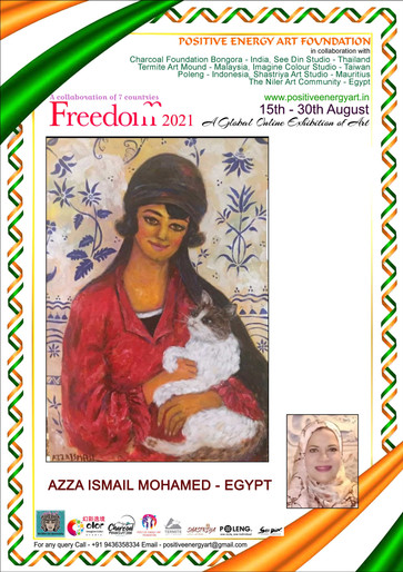 Azza Ismail Mohamed - EGYPT.jpg