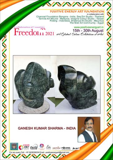Ganesh Kumar Sharma.jpg