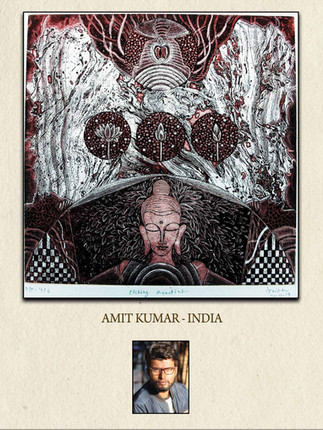 AMIT KUMAR - INDIA.jpg
