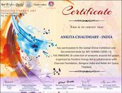 ANKITA CHAUDHARY - INDIA.jpg